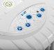 Новая водонепроницаемая сенсорная панель