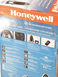 Honeywell CS10XE